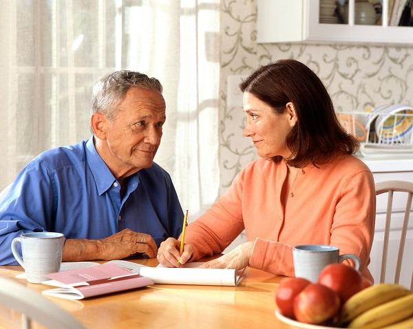 Familientherapie eine der begehrtesten Therapieformen ist